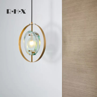 modern chandeliers ceiling hanging lamp design lamp bathroom fixture avizeler living room decoration lamparas de techo
