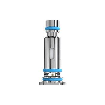 Joyetech – bobine EN maille 0,8 ohm, 5 pièces/paquet, pour Kit EVIO C AST-STEEL Core, tête de bobine de rechange pour Cigarette électronique