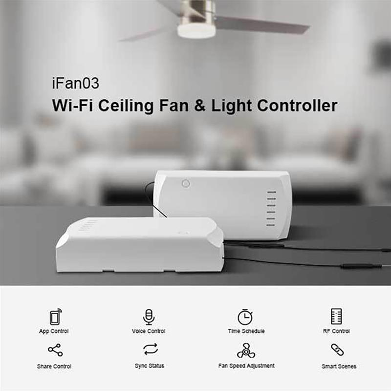 Nzdy Bedroom Reversible Fan With Ceiling Light And Remote Control Quiet 6 Speeds Dimmable Led Ceiling Fan Light F40cm Modern With Timer Living Room Fan Ceiling Light Black Ceiling Fans With Lights Ceiling