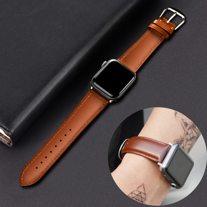 strap for apple watch band lea