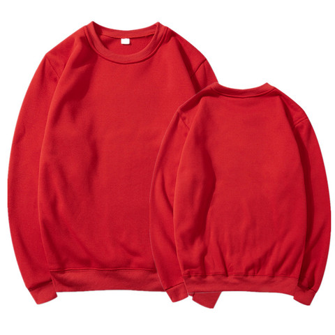 2019 New Hot Sweatshirts Spring Autumn Fashion Hoodies Male Large Size Warm Fleece Coat Men Brand Hip Hop Hoodies Sweatshirts Multan