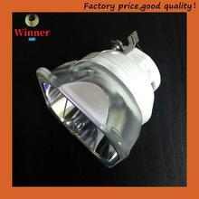 מקורי באיכות מנורה חשופה מקרן מנורת עבור PowerLite HC 3100/PowerLite HC 3500/PowerLite HC 3600e/PowerLite HC 3700/HC 3900