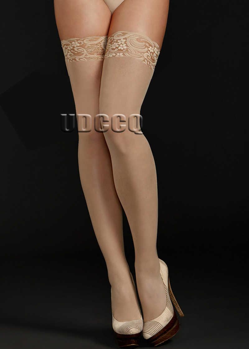 HOT Babydoll glisten ชุดชั้นในเซ็กซี่ชุดชั้นในผู้หญิง Striptease ใหม่ Pantyhose panty-hose Twinkle POLE เต้นรำเซ็กซี่อุปกรณ์เสริม