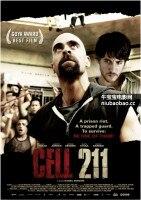 夺狱困兽/囚室211
