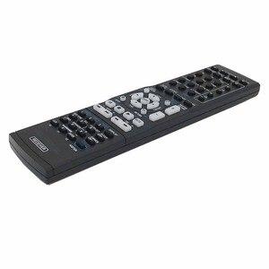 Image 3 - Remote Control For Pioneer VSX 519V K VSX 521 K VSX 819H K VSX 520 S VSX 519V S Amplifier Audio Video AV Receiver Free Shipping