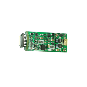 Image 5 - Sony Effio E Ccd Module 700TVL/960H Mini Bullet Moederbord Cctv Camera Chip Veiligheid Analoge Monitoring Lage licht Module