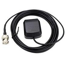 GPS Antenna BNC for Garmin GPSMAP 45 172 172C 176 176C 178 168 120 120XL 125 Sounder 180 182 182C