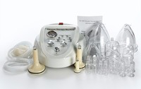 2020 New Vacuum Therapy Machine for Buttocks/Breast. Bigger Butt Lifting Breast Enhance Cellulite Treatment Cupping Deviceanxing