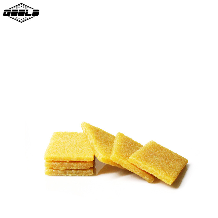 Manufacturers Direct Selling Skateboard Rubber Eraser Sandpaper Cleaning God Rubber Eraser Long Board Sandpaper Only Cleaning De