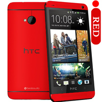 HTC Used Smartphones Unlock 4G-LTE 4.7inch NFC Celulares 2GB RAM 32GB ROM 1080P Android Cellphone 1080x1920 Pixels Mobile Phones 2