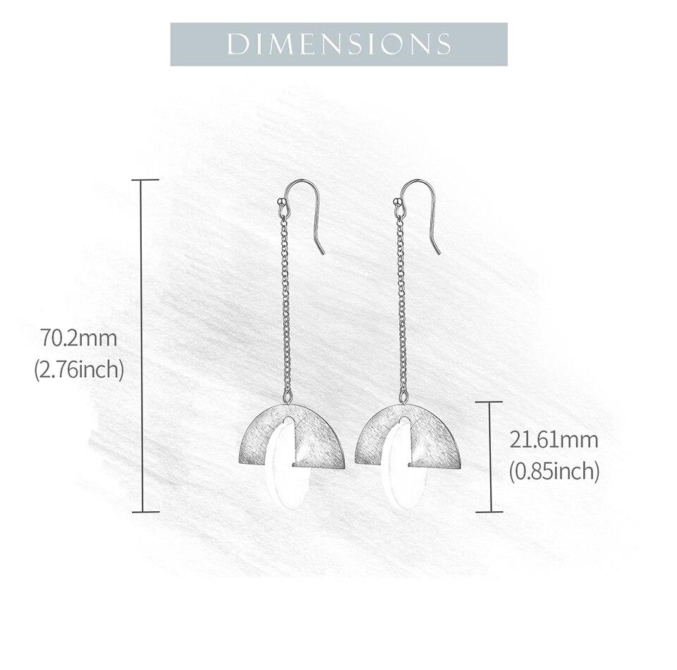 材质尺寸图-part011-LFJB0171D_02
