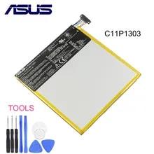2013 Version SLODA Replacement Battery for Asus Google Nexus 7 Second Gernaration ME571 ME571K ME571KL K008 K009 C11P1303 Battery