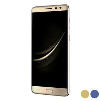 Перейти на Алиэкспресс и купить Смартфон Cubot A5, восемь ядер, экран 5,5 дюйма, 3 ГБ + 32 ГБ