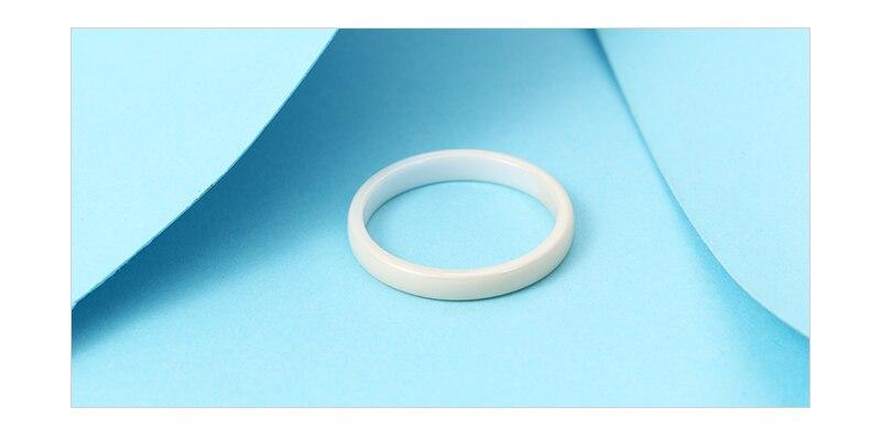 戒指_13