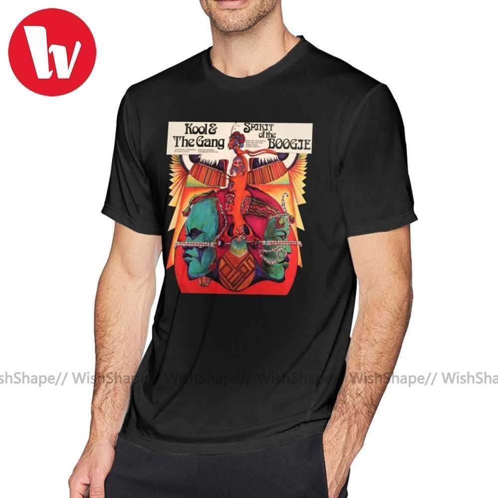 funkadelic t shirt