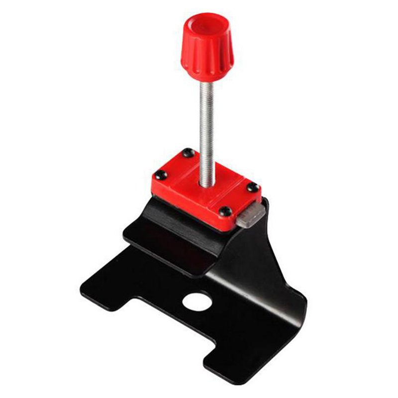 Tile Locator Wall Tile Adjuster Height Level Support Regulator Leveler Hand Tool