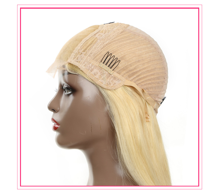 13x4 lace front wig (39)