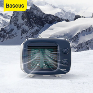Baseus Portable Air Conditione