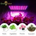 1000W Led Grow Light Volledige Spectrum Phyto Lamp Led Verlichting Voor Indoor Groeiende Plant Lamp Verlichting Voor Planten Groeien tent Led Fitolampy