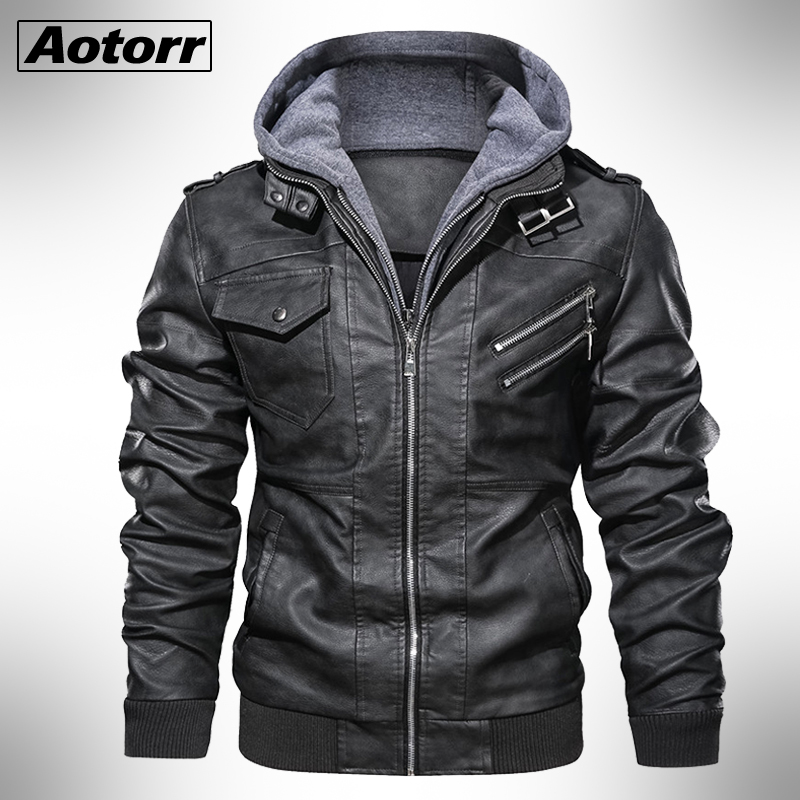 Online Clothing Stores South Africa