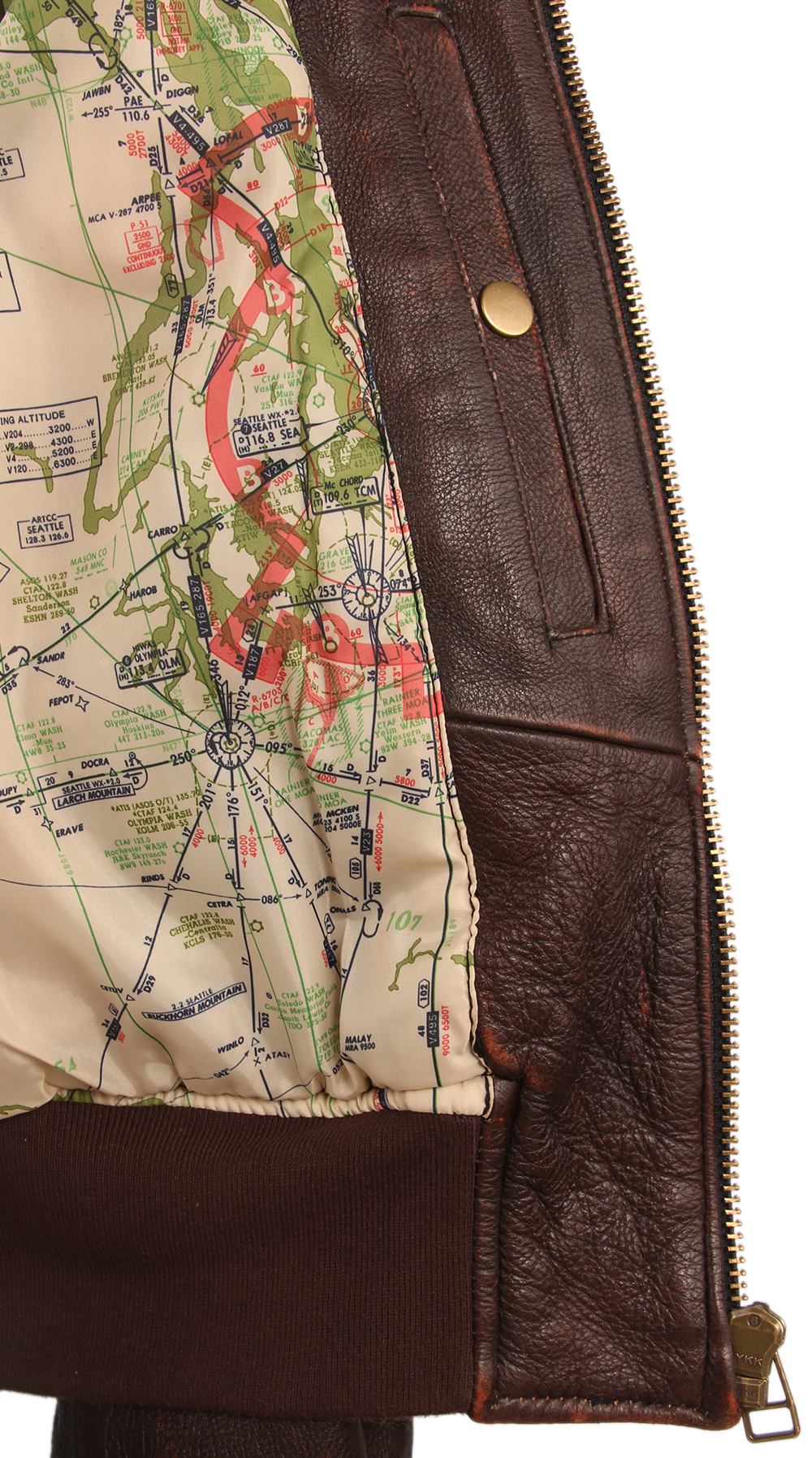 H9a715e1197c440b2b56b63f9e413d3fa8 Vintage Distressed Men Leather Jacket Quilted Fur Collar 100% Calfskin Flight Jacket Men's Leather Jacket Man Winter Coat M253