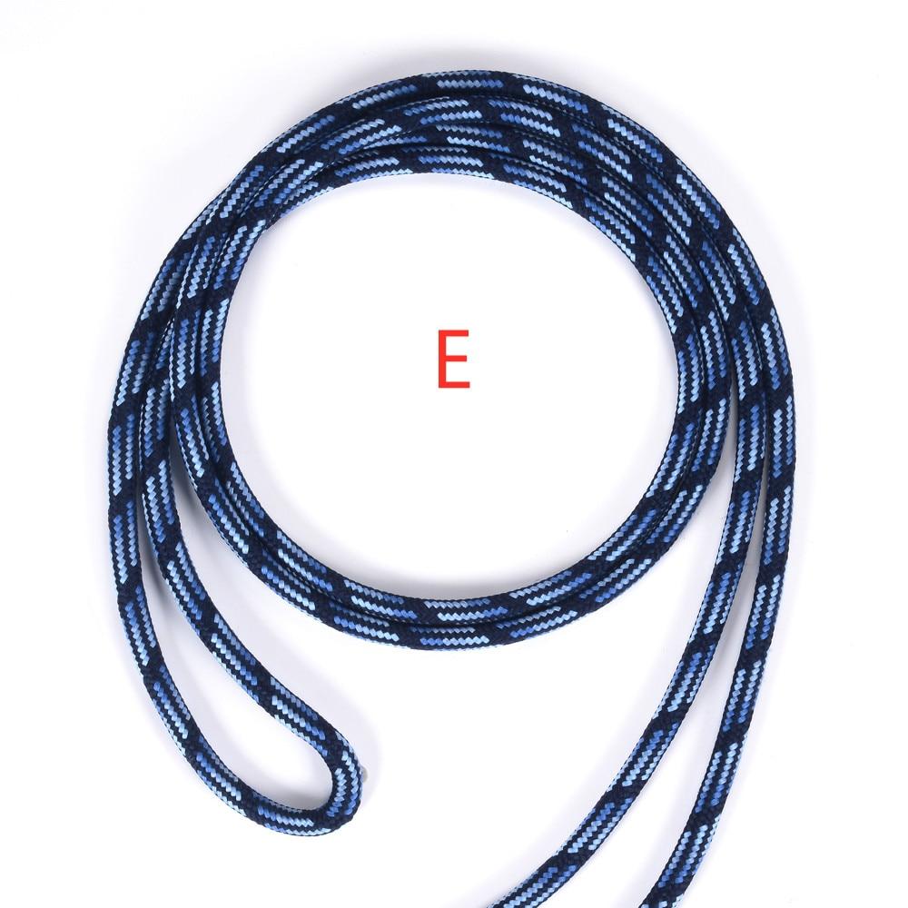 E24锭间蓝色_副本