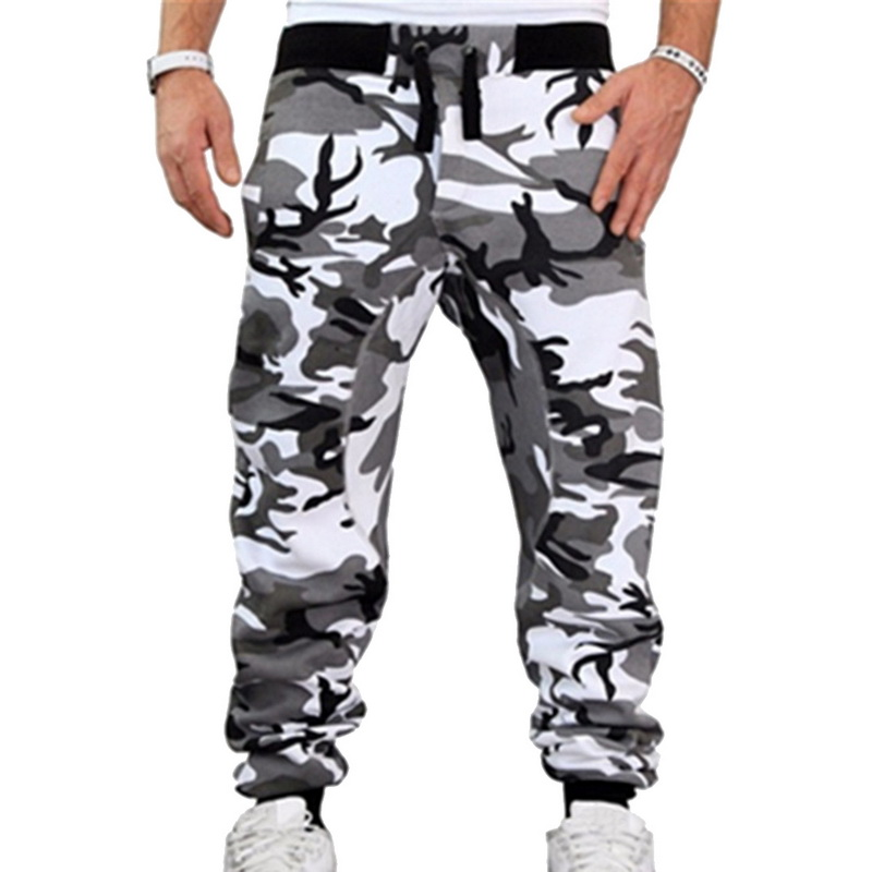 Special Offers Pantalones Jogger Para Hombres Ideas And Get Free Shipping A342
