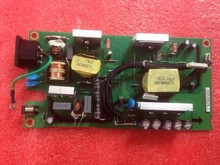 Verser 24 pouces 2407FPW 2407pam 4H. L2K02. A01 – carte d'alimentation en stock