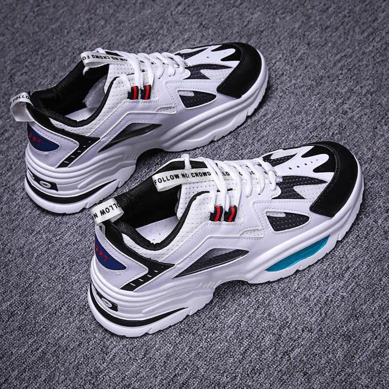 Basketbol hava ayakkabıları spor açık atletik spor ayakkabı BSY68