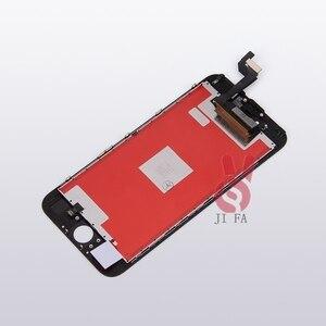 Image 2 - Haute Qualité AAA LCD Pour iPhone 6 6S 7 8 Plus Assemblée de Numériseur Décran Daffichage À CRISTAUX LIQUIDES De Remplacement Pantalla Pour liphone 6S Plus LCD