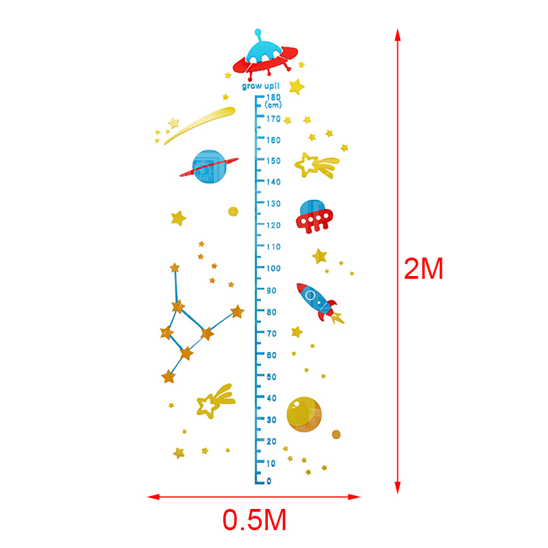 Купить 3d наклейки на стену мультяшное украшение для детской комнаты