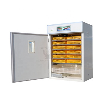 China industrial hatching 1000 eggs incubators hatcher machine price poultry hatchery automatic chicken egg incubator for sale best price 220v 700w commercial chicken plucking machine with 30cm bucket duck chicken plucker poultry plucker for sale