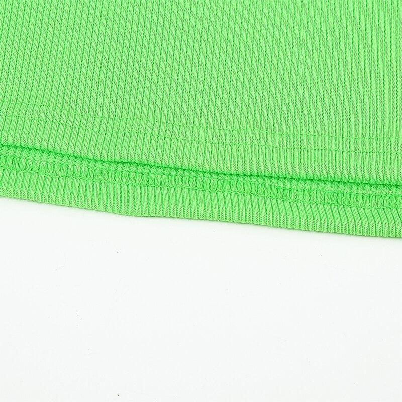 T7482W08原尺寸实拍图 (9)