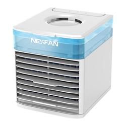 Mini Multifunctional Air Cooler Household Portable Office Water Cooling Fan Multi-Function