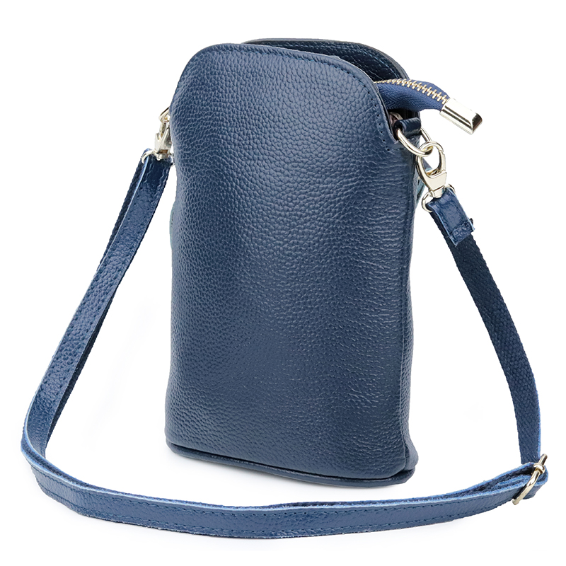 Fashion women Messenger Bag Phone Pocket Crossbody Bag For Women Shoulder Handbag  Multifunctional Female Small bag