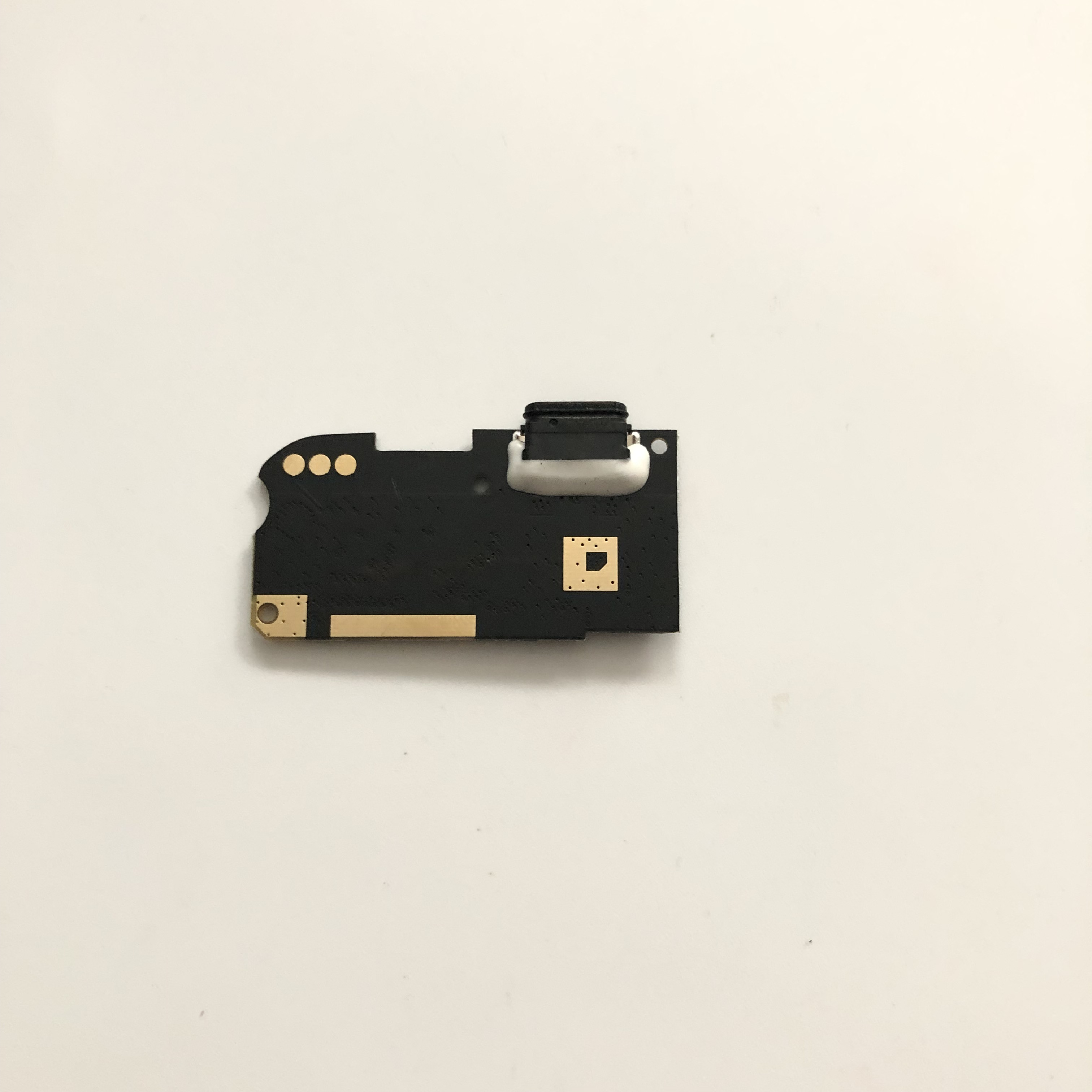 BLACKVIEW BV9500 New USB Plug Charge Board For BLACKVIEW BV9500 Pro MT6763T Octa Core 5 7 quot FHD Mobile Phone Tracking Number in Mobile Phone Flex Cables from Cellphones amp Telecommunications