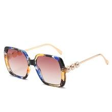 Старинные мода солнцезащитные очки Женщины очки gafas-де-Сол mujer свободного/хомбре роскошный дизайн классика солнечные очки UV400 мужчины солнцезащитные очки HL1926