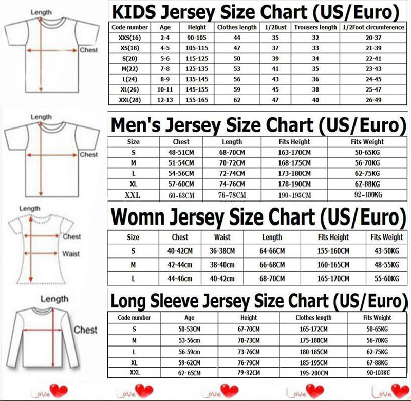 2020 new Athletic Bilbao Soccer Jersey Football 3d T Shirt Sweatshirt 20/21 Athletico Football Club Tshirt