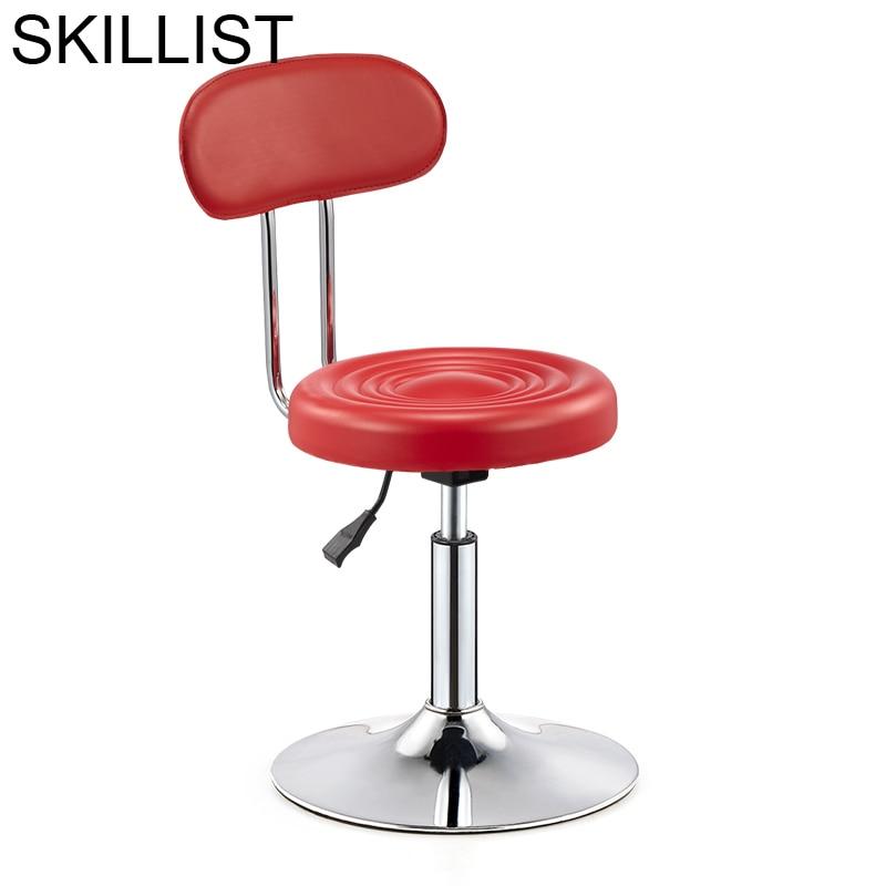 Cadeira Hokery Sgabello Industriel Para Kruk Taburete La Barra Banqueta Stoelen Silla Tabouret De Moderne Stool Modern Bar Chair