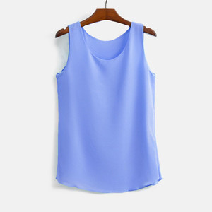 Fashion Blouses Women Tops and Blouse White/Pink Autumn Loose Blouse Women Blouse Woman Ladies Shirts Plus Size XXL(China)