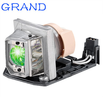 BL-FP230D SP.8EG01GC01 Replacement projector lamp for OPTOMA EX612 EX610ST DH1010 EH1020 EW615 EX615 HD180 with housing bl fp165a sp 89z01gc01 lamp with housing for optoma ew330 ew330e ex330