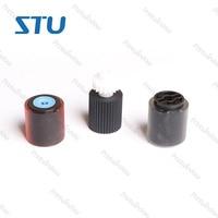 1Set 3PCS Pickup Roller kit for Kyocera KM 6030 8030 620 820 KM6030 KM8030 KM620 KM820