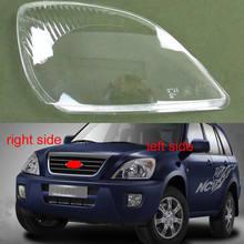 Transparante Lampenkap Lampenkap Koplamp Shell Koplamp Glas Cover Voor Chery Tiggo 2005 2006 2007 2008 2009