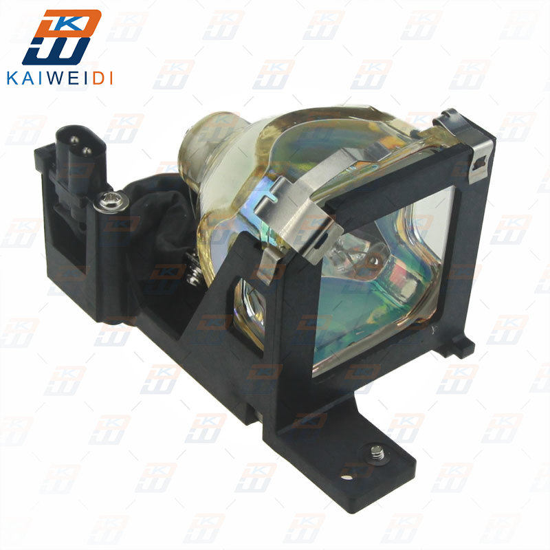 High Quality Projector lamps for ELPLP19 ELPLP19D for Epson EMP <font><b>52</b></font> EMP <font><b>30</b></font> EMP <font><b>30</b></font> EMP 32 PowerLite 52c PowerLite 30c Powerlite 32 image