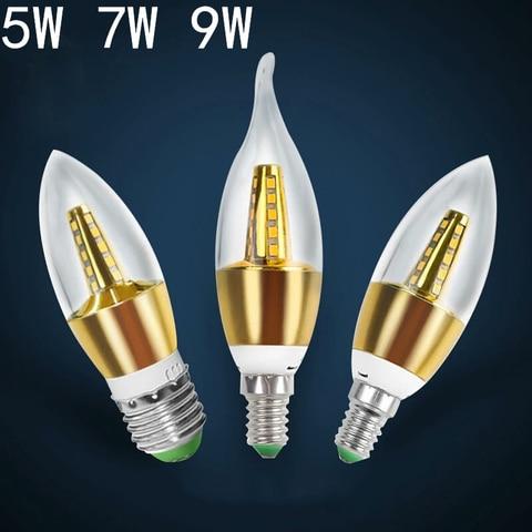 w 7 9 ouro prata aluminio vela