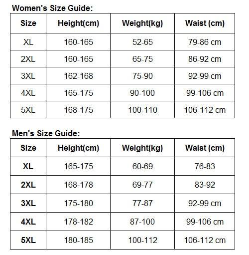 size-5XL