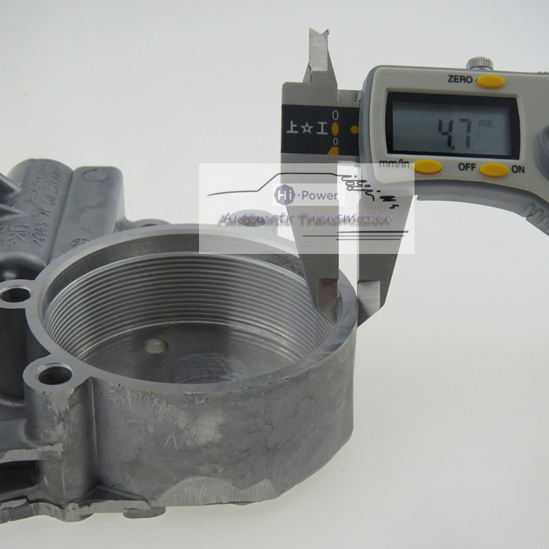 lowest price 20748450 Control Valve Seat Repair for Volvo Benz Renault Scania 20443641 0009107238 7420748450 1847100 2133705 20586535 2 97008