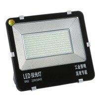 https://i0.wp.com/ae01.alicdn.com/kf/H9a7c36f4ab1244ea92573611bdebf7c31/300-W-LED-Floodlight-Ip65-Waterpro-LED-AC220V-LED-reflector.jpg