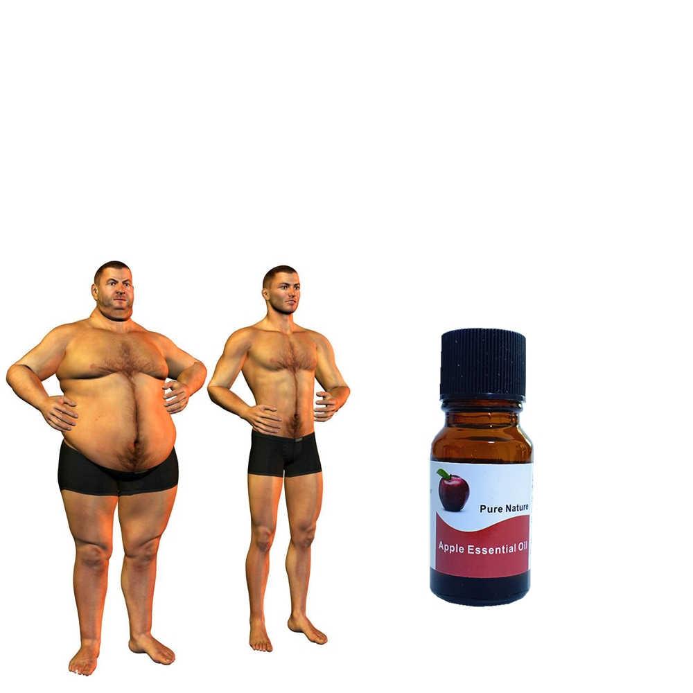 Средства Сжечь Жир На Животе. Таблетки для сжигания жира на животе: обзор эффективных препаратов, характеристики и отзывы