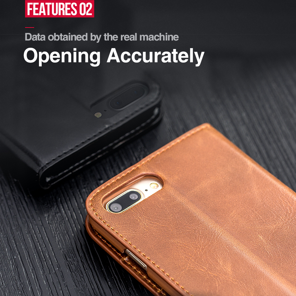 H9a7cee7db58d43099058bf3b71f5e09fJ Musubo Genuine Leather Flip Case For iPhone 8 Plus 7 Plus Luxury Wallet Fitted Cover For iPhone X 6 6s 5 5s SE Cases Coque capa